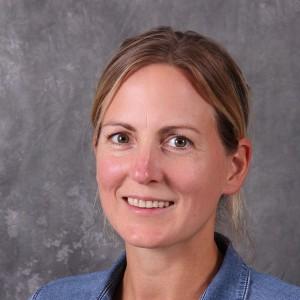 wgcderegent-Karen van Baelen