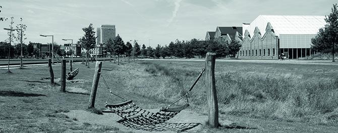 wgc-wijkgericht-5
